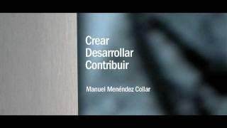 Crear, Desarrollar, Contribuir - Clínica Menéndez Collar