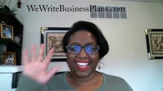 Business Plans for Assisted Living and Nursing Facilities