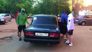 Ганвест-Никотин