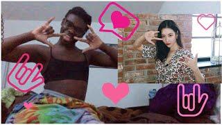 Our weird queen is backk!! SUNMI pporappippam MV Reaction 🤟🏿🤟🏿