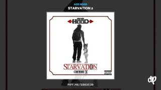 Ace Hood - Motive ft. Kevin Cossom (Prod by Jahlil Beats) [DatPiff Classic]