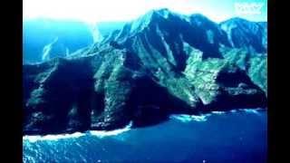Sesli Quran-el-Kafirun Suresi(azerbaycan Ve Ereb Dilinde) 109