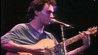 Dave Matthews Band - So Much To Say (Part 11 of June 17, 1992 at The Flood Zone)