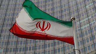 Nucléaire iranien : les États-Unis en