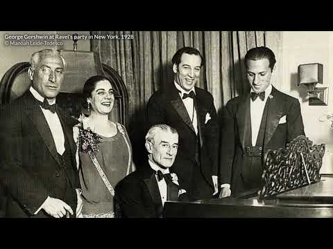 Classical Music - Streaming Classical Music