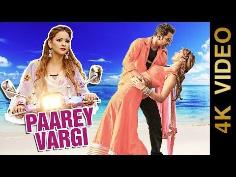Paarey Vargi  Ranveer Sekhon