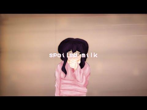 Spoiled Milk - charcolor ft. AVANNA (Vocaloid Original)