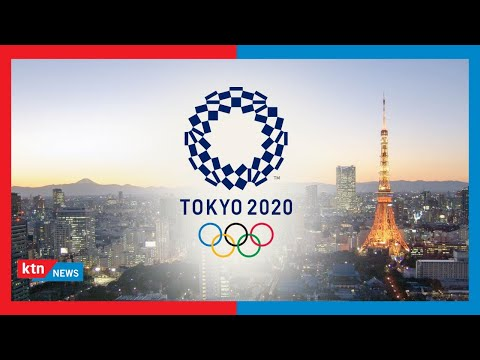 Taking stock of economic impact of the Olympic games
