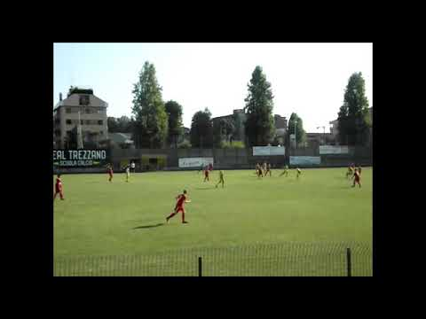 Preview video ASSAGO - ACCADEMIA VITTUONE
