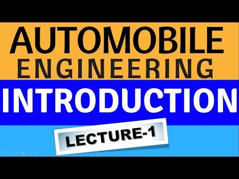 mp4 Automobiles Meaning In Odia, download Automobiles Meaning In Odia video klip Automobiles Meaning In Odia