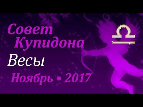 Гороскоп на год петуха стихи