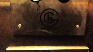 G Inc Elevator at Lodi Public Library Lodi NJ