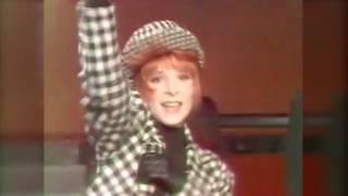 Mylene Farmer -  Sans contrefaçon TV Un DB de plus HD LPR