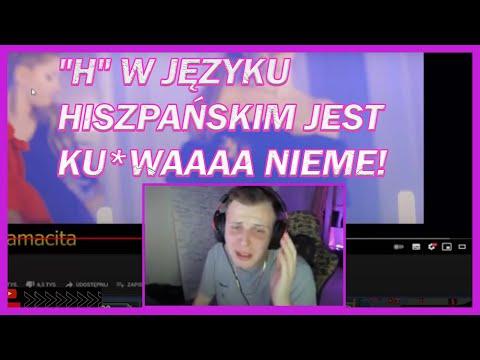 ananaseek69's Video 164563246650 bFjtedOuuLE