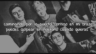 Jack and Jack - Like That Feat. Skate (Traducido al Español)