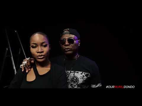 Charly Boy Latest Music Video  Our Mumu Don Do