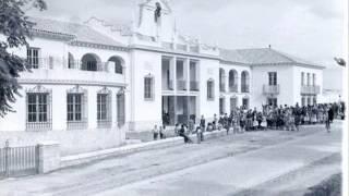 Priego de Córdoba - Antiguo