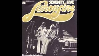 Limousine - Seventy Five