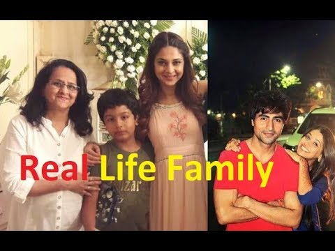 Download bepanah aanchal goswami as noor in real life 3gp