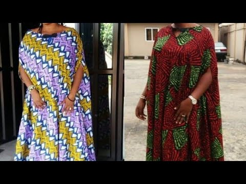 How to cut circle cape dress
