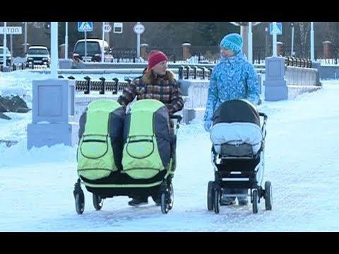 Материнский капитал на Ямале: размер и новые условия получения выплат в 2019 году