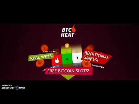 Dunite mining bitcoins marc bettinger quanah r