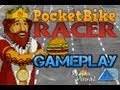 Pocketbike Racer Gameplay Acceso Directo