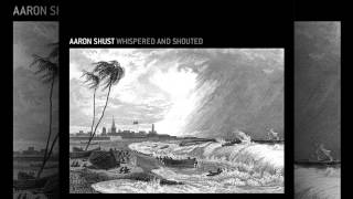 Aaron Shust - Create Again