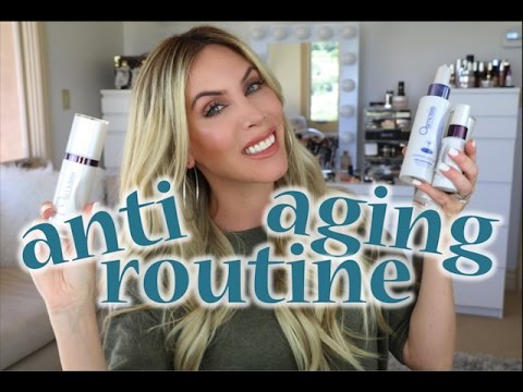 Anti-Aging Face Primer by Amazing Cosmetics #2