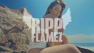 Ripp Flamez - Wavez