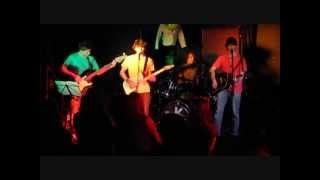 Video Sůl kamenná - Muž v myšlenkách