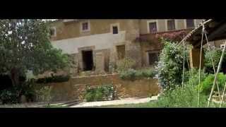Video del alojamiento C´an Torna Agroturismo