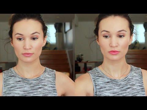 Enlighten Even Effect Skintone Corrector SPF 30 by Estée Lauder #7