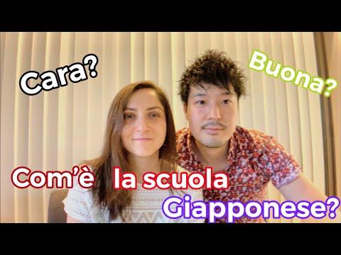 Sex and the City Stagione 3 in vigilanza HD on-line