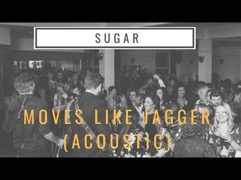 Sugar Video