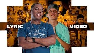 MC Diguinho e MC Bob