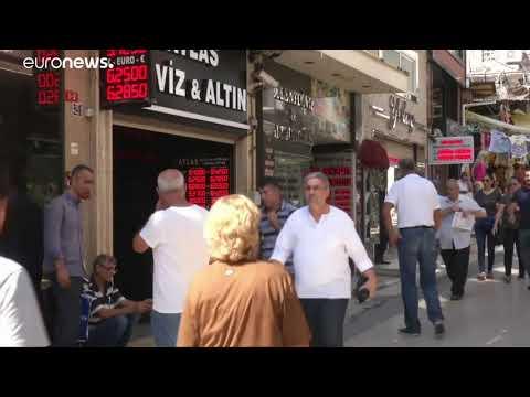 , title : 'Экономика Турции не выдерживает понты Эрдогана'