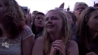 Arctic Monkeys - Arabella, I Bet You.., R U Mine - Pinkpop 2014 HD