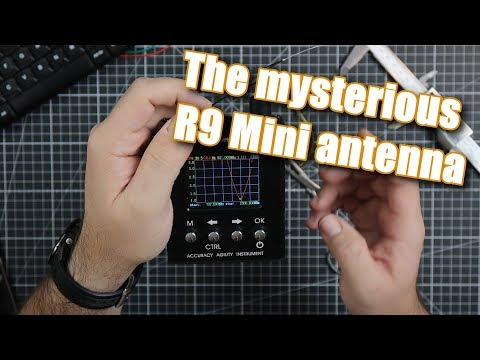 the-mysterious-frsky-r9-mini-antenna--good-for-eu-868mhz