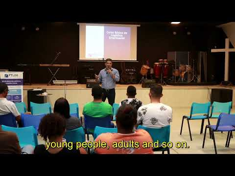Our Missions Story in Brazil – Part 1