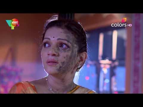 Ek Shringaar Swabhimaan -  27th April 2017 - एक श्रृंगार स्वाभिमान
