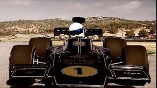 The Stig in Spain | Top Gear | Series 10 | BBC