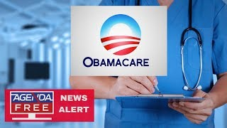 Judge Rules Obamacare is Unconstitutional - LIVE COVERAGE