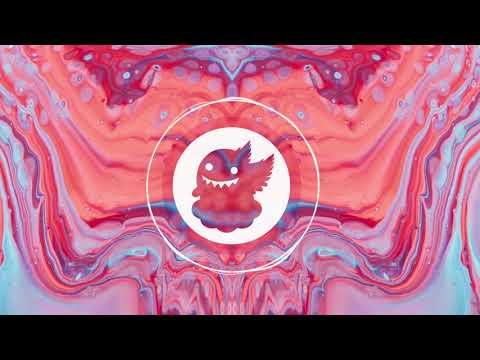 Bazzi - Paradise - CloudKid - Video - Download MP3