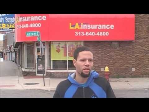 mp4 Car Insurance Quotes In Michigan, download Car Insurance Quotes In Michigan video klip Car Insurance Quotes In Michigan