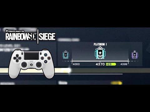 Diamond Solo Queue Possible? - Solo - Rainbow Six Siege