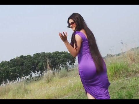 Pori Moni Hot Video