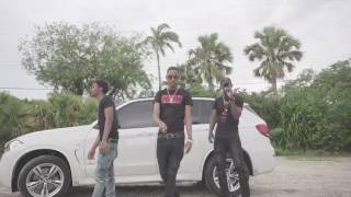 Rico Maserati - Dreams Money Can Buy (Remix)