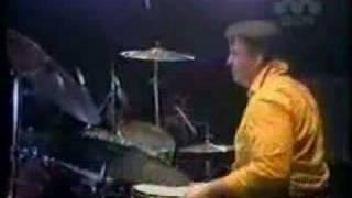 Happy Ending (Joe Jackson-Body and Soul)