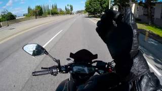 Why are Motovloggers SO MAD?! Episode 5